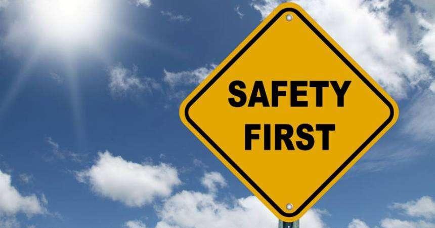 Hoe maak je een RI&E veilig en dynamisch?