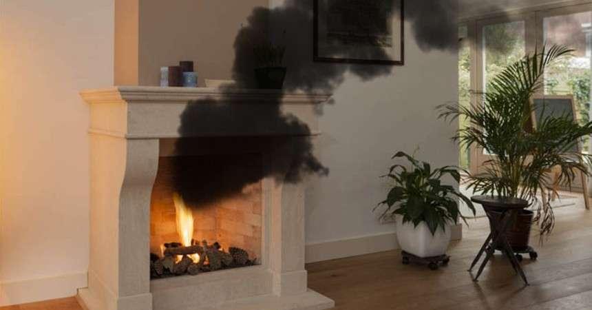 Norm voor huishoudelijke verbrandingstoestellen gepulbiceerd