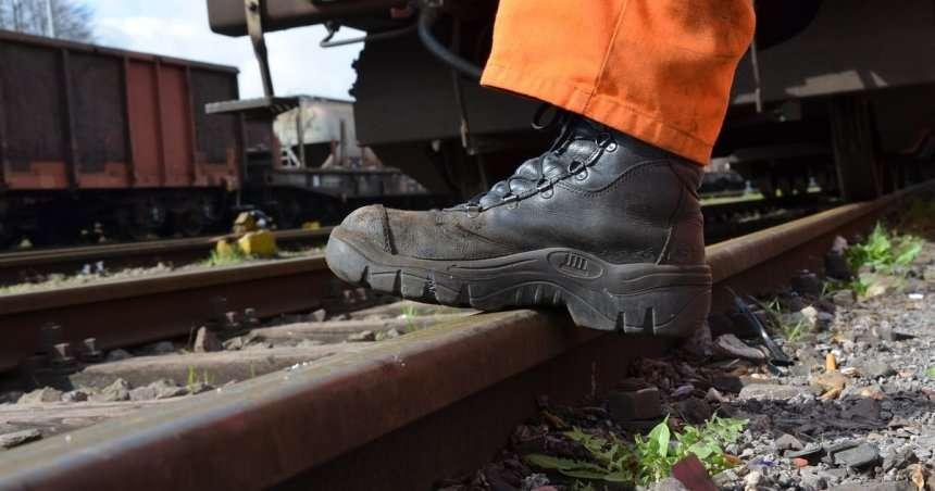 Sta op goede voetbescherming en voorkom verzuim