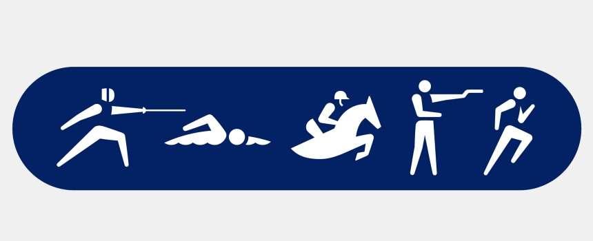 Tokyo 2020 onthult nieuwe pictogrammen Olympische sporten