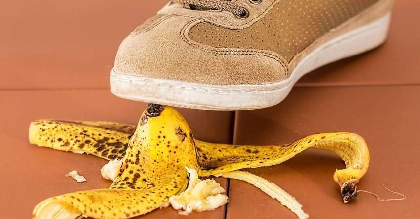 Veilig werken vormgeven met risicoleiderschap
