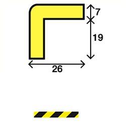 Stootband type E
