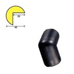 Stoothoek type A
