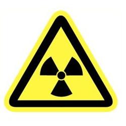 Radioactieve stoffen