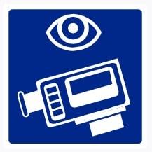 Cameratoezicht
