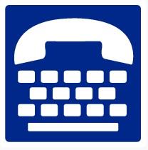 Telefoon A