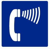 Telefoon B
