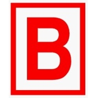 Hydrant B