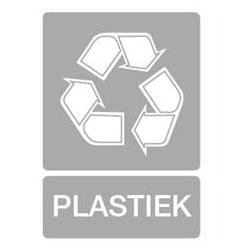 Plastiek