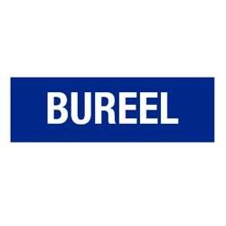 Bureel