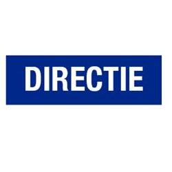 Directie