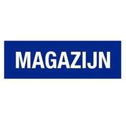 Magazijn